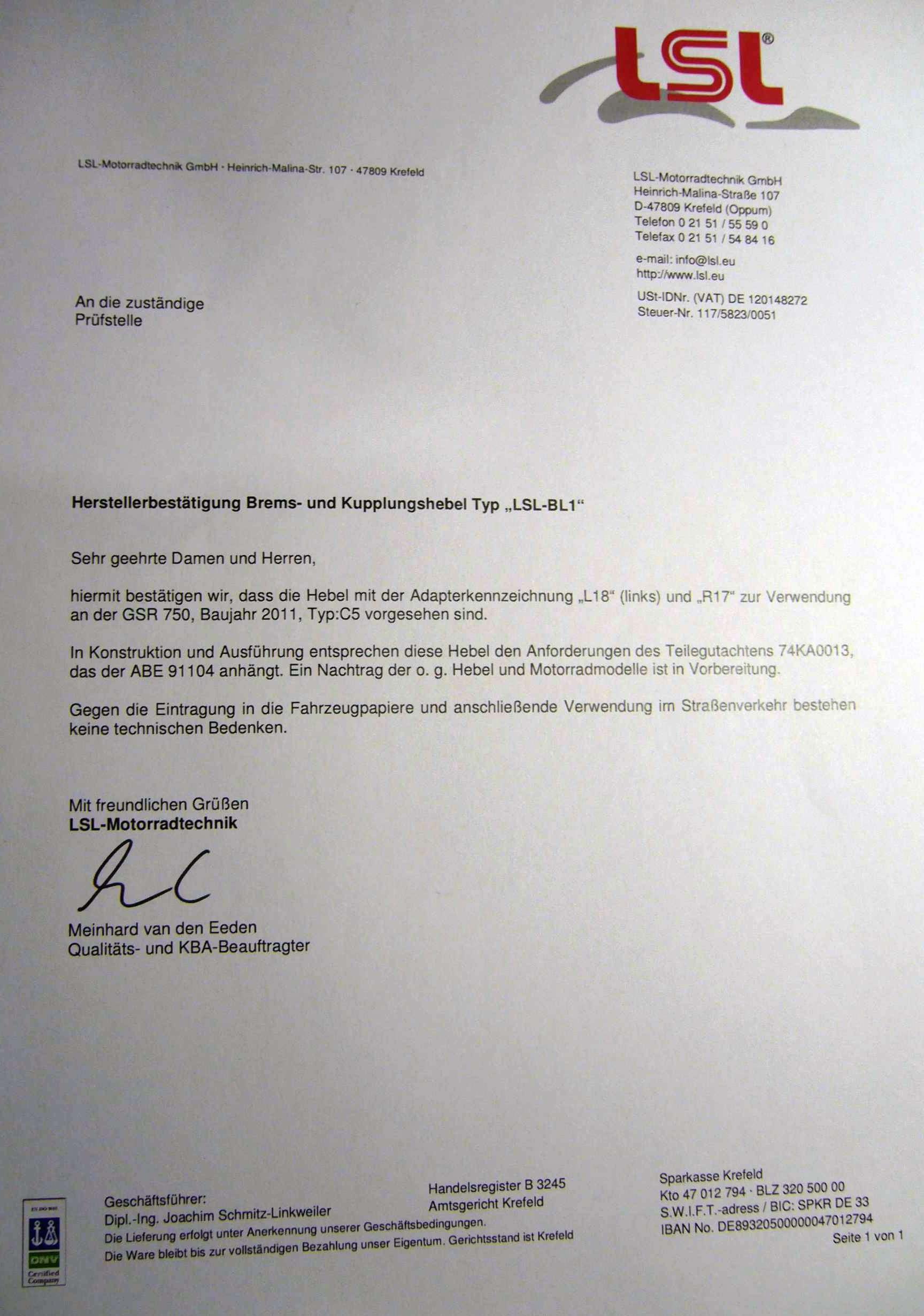 Niedlich Hebel Erster Klasse Ideen - Menschliche Anatomie Bilder ...